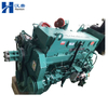 Cummins Engine MTAA11-G for Land Genset