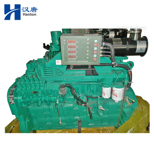 Cummins Engine 6CTA8.3-G for Diesel Generator Set