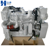 Cummins Engine 6LTAA8.9-M for Marine Main Propulsion