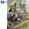 Cummins Engine EQB150-20 (4BTAA) in Stock #78257560