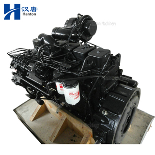 Cummins Engine EQB 6BTAA for Auto And Truck