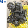 Cummins Engine 6BTA5.9C180 in Stock #82249749