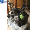 Cummins Engine 4BTAA3.9 In Stock #46957118