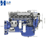 Weichai WP10 Series Diesle Engine for Truck